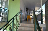 Гостиница