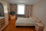 2-местный номер. Гостевой дом Вита, п. Лазаревское,Сочи