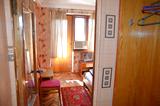 2-местный номер, Дом отдыха Закавказье, г.Гагра, Абхазия