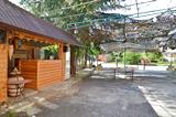 Территория, Дом отдыха Закавказье, г.Гагра, Абхазия