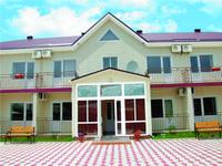 Гостиница Кучугуры