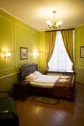 """Отель """"Классик"""", Санкт-Петербург, 2-местный номер комфорт"""