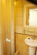 """Отель """"Классик"""", Санкт-Петербург, 2-местный номер эконом (мансарда)"""