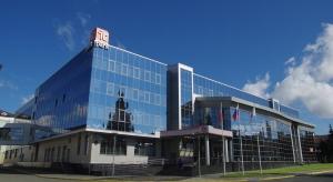 """Отель """"IT-Park отель"""" 3*, Казань"""