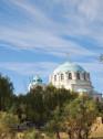 Собор Святого Николая Чудотворца г.Евпатория, Крым