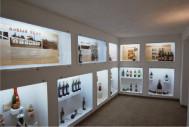 Музей вина г.Евпатория, Крым