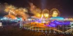"""Тур """"Новый год 2018: """"Незабываемые каникулы в Сочи"""", автобусный тур"""""""