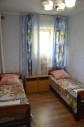 2-местный номер в гостевом доме «У Ольги на Декабристов», г. Геленджик
