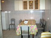 общая кухня в гостевом доме «У Ольги на Декабристов», г. Геленджик