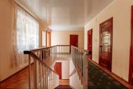 общий коридор в гостевом доме «У Ольги на Декабристов», г. Геленджик